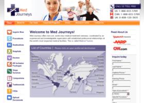 medjourneys.com