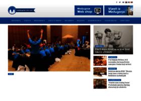 medjugorje-info.com