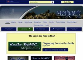 medjugorje.com