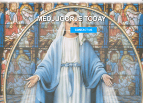 medjugorjetoday.tv