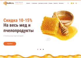medki.ru