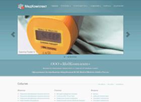 medkomplekt.com