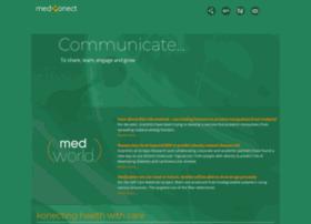 medkonect.com