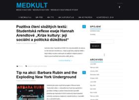 medkult.upmedia.cz
