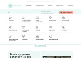 medkvr.ru
