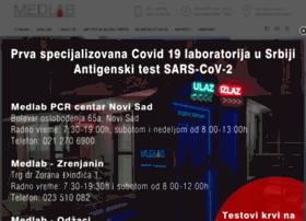 medlab.co.rs