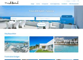 medlandspania.com