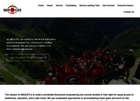 medlifeuga.com