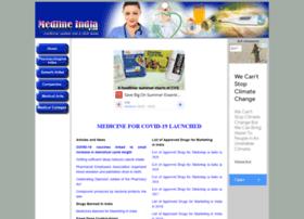 medlineindia.com