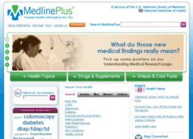 medlineplus.adam.com