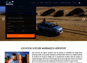 medloc-maroc.com