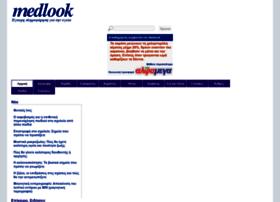medlook.net