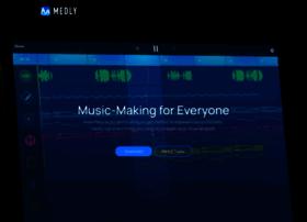 medlylabs.com
