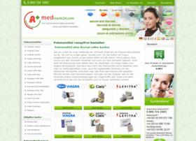 medmarkt24.net
