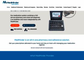 medminder.com