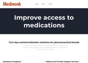 medmonk.com
