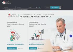 mednet-sites.com