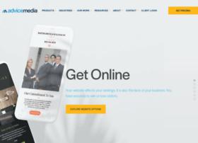 mednet-tech.com