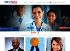 mednetmedical.com