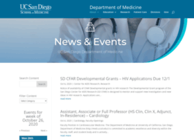 mednews.ucsd.edu