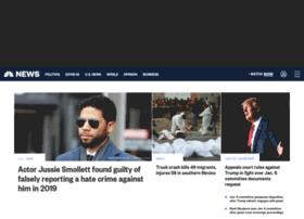 mednurse.newsvine.com