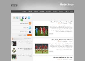 medoamar.blogspot.com