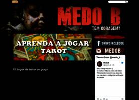 medob.blogspot.com.br