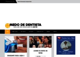 medodedentista.com.br
