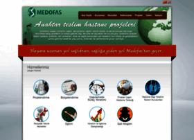 medofas.com.tr