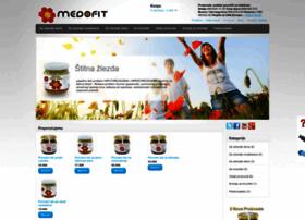 medofit.com