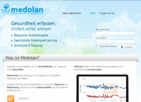 medolan.com