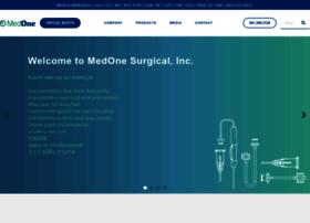 medone.com