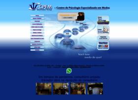 medos.com.br
