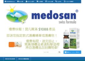 medosan.com