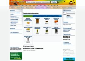 medovabrama.com.ua