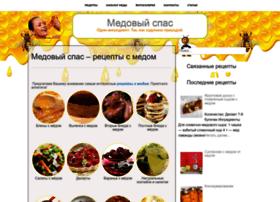 medovyj-spas.ru