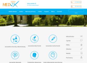 medox.org.pl