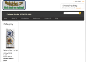 medpatches.americommerce.com