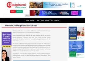 medpharm.co.za