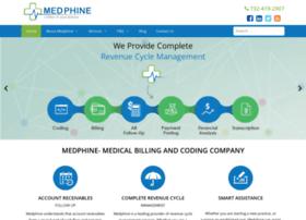 medphine.com