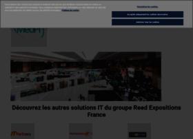 medpi.com