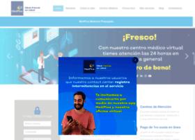 medplus.com.co