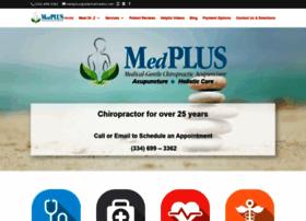medplusalternativehealth.com
