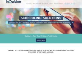 medpost-checkin.inquicker.com