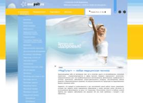 medpult.ru