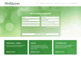 medquote.co.za
