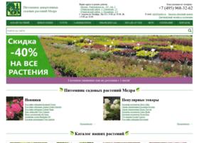 medra.ru