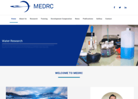 medrc.org