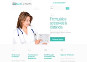 medrecords.com.br
