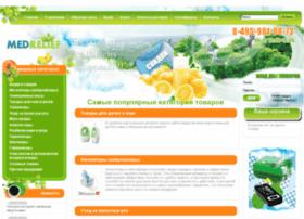 medrelief.ru
